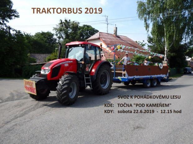 traktorbus